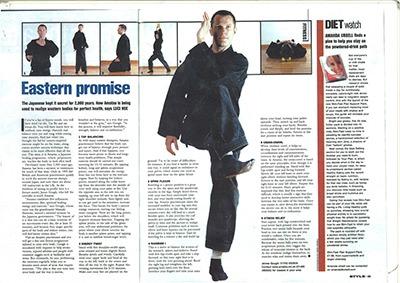 style-magazine-martial-arts-s
