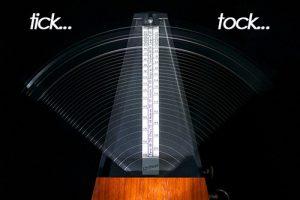 tick-tock-habits