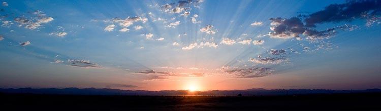 sunrise-pixabay-narrow