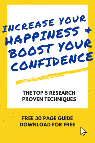 happiness ebook download link