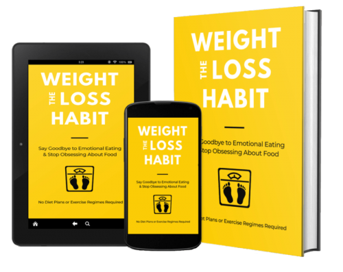 the weight loss habit no backgroun 800px wide